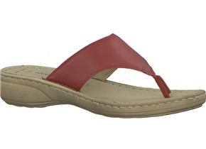 Marco Tozzi Sandals - 27902-22 Red
