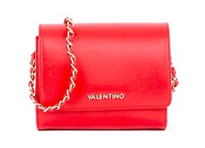 Valentino Bags - Alexander VBS41K01 Red