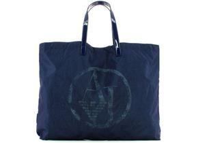 Armani Jeans Bags - 922552-CC861 Navy