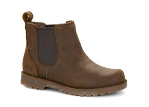Ugg Boots - Callum 1008000T Brown