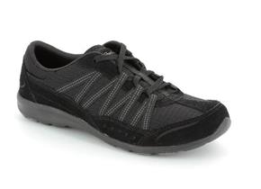 Skechers Shoes - 22583 Dreamchaser Charcoal