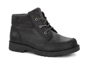 Ugg Boots - Orin Wool 1008001T Black