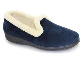 Lunar Slippers - KLA037 Chique Navy