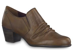 Tamaris Shoes - 24408-21 Cognac