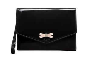 Ted Baker Bags - Canei Black