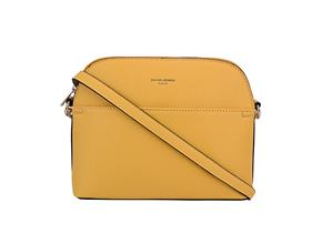 David Jones Bags - 6224-1 Yellow