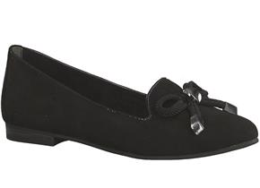 Marco Tozzi Shoes - 24204-22 Black