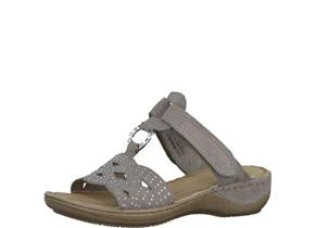Marco Tozzi Sandals - 27501-26 Taupe