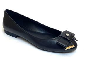 Michael Kors Shoes - Belle Ballet Black