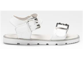 Lelli Kelly Sandals - Cloe LK9572 White