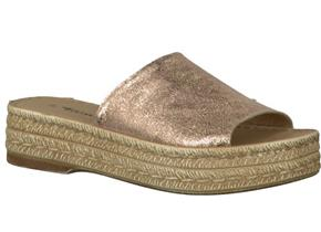 Tamaris Sandals - 27205-28 Rose