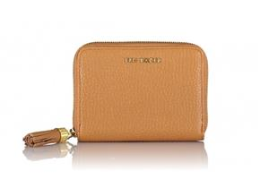 Ted Baker Purse - Sabel Tan