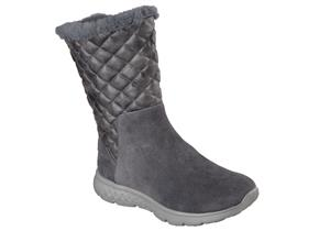Skechers Boots - 14358 On the GO Charcoal