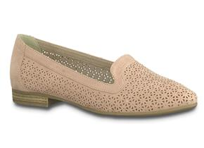 Jana Shoes - 24265-22 Rose