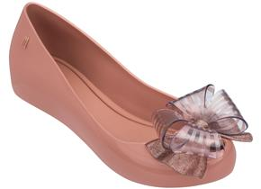 Melissa Shoes - Ultragirl Sweet Special Blush