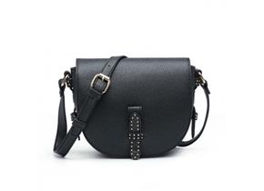 Papaya Bags - D118-1 Black