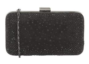 Lotus Bags - Lule ULG002 Black