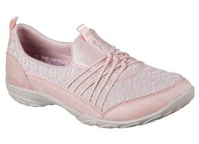Skechers Shoes - Empress Wide Awake 23120 Pink