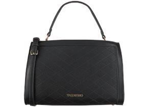Valentino Bags - Cavour VBS4MR02 Black