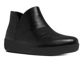 FitFlop™ Boots - Supermod™ Black