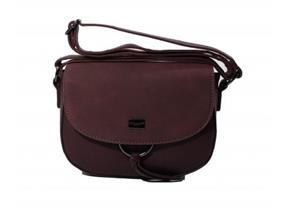 David Jones Bags - CM5315 Dark Purple