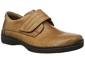 Rieker Shoes - 15262 Tan