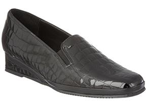 Van Dal Shoes - Rochester Black
