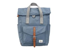 Roka Bags - Canfield C Small Airforce
