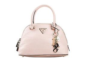 Guess Bags - Maddy Small Dome Pink