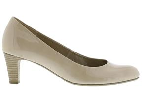 Gabor Shoes - Vesta 85-200 Sand