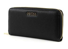 Guess Purse - Angie Black