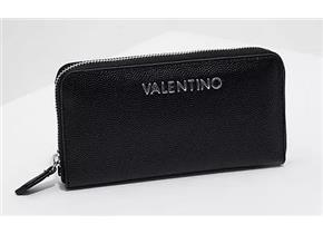 Valentino Purses - VPS2ZR155 Black