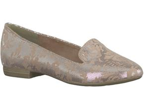 Marco Tozzi Shoes - 24235-20 Rose