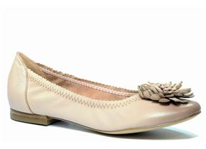 Caprice Shoes - Tasina 22103-28 Rose