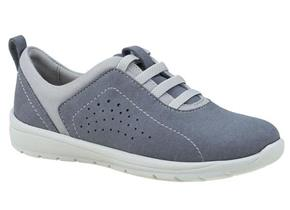 Earth Spirit Shoes - Tuscon Grey