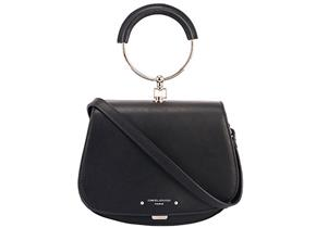 David Jones Bags - CM5667 Black