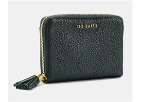 Ted Baker Purse - Sabel Black