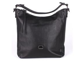 David Jones Bags - CM5302 Black