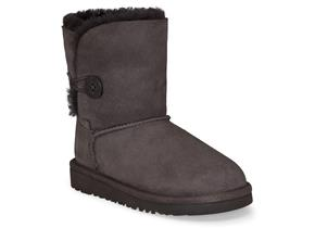 Ugg Boots - Bailey 5991 Chocolate