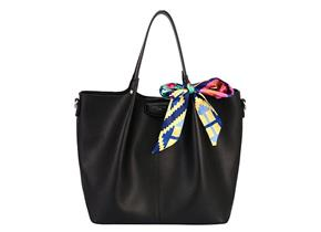 David Jones Bags - CM5623 Black
