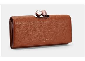 Ted Baker Purse - Solange Tan