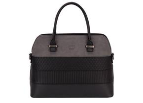 David Jones Bags - CM3975 Black
