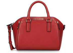 Armani Jeans Bags - 922169-7P756 Red