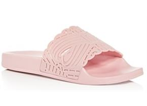 Ted Baker Sandals - Issley Pink