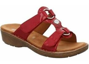 Ara Sandals - Koregem 57268 Red