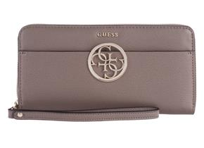 Guess Purse - Devyn Taupe