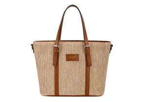 David Jones Bags - 6283-1 Cognac
