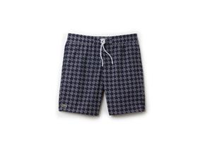 Lacoste Shorts - MH2745 Navy