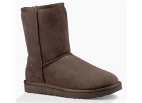 Ugg Boots - Classic Short II 1016223 Brown