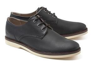 Lacoste Shoes - Sherbrooke 116 Black